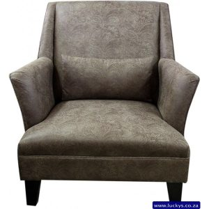 Grafton Harrow Chair