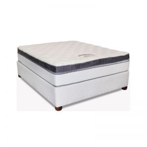 Cloud I-Sleep Grande Base Set