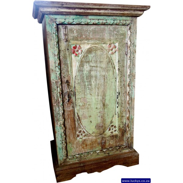 Lotus Pedestal 48×31
