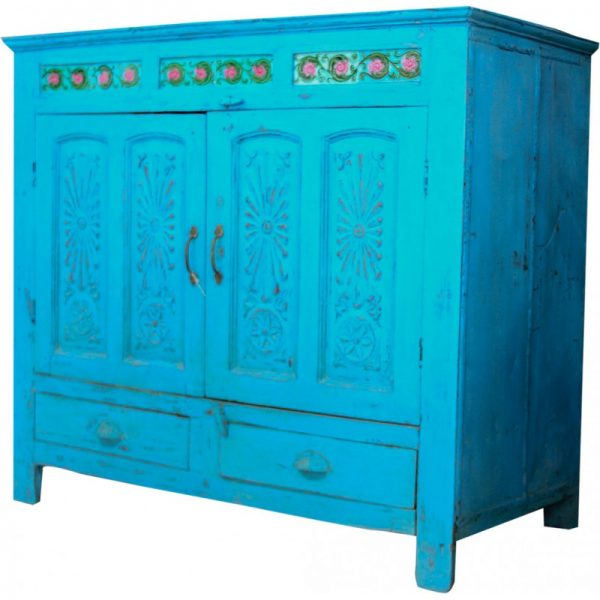 Luckys, Discount Centre, Online Deals, Online Specials, Deals, Specials Out Door Furniture, Home Appliances, Bedroom, Living Room, Kitchens, Essentials, South Africa, Laundry, Refrideration, Stoves, Tv, Digital, Featured, Microwaves, Discounts, Gadgets, Top Manufacturers