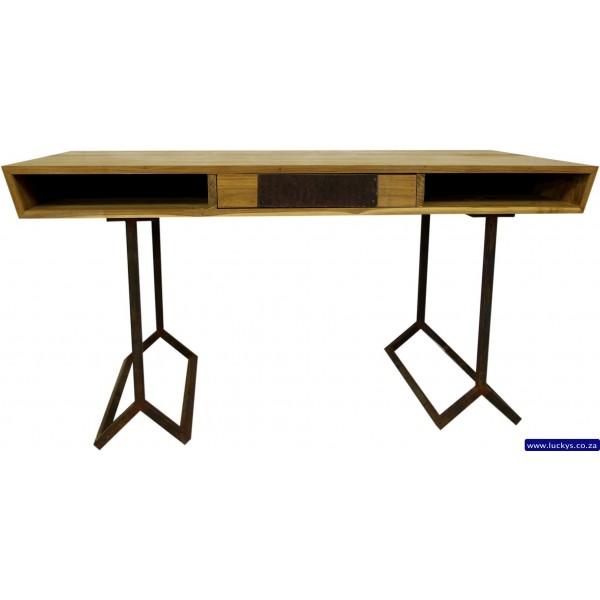 Indo Industrial Desk