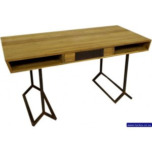 Indo Industrial Desk