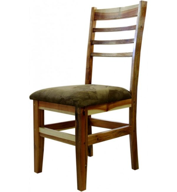 Out Cypress Dining Chair