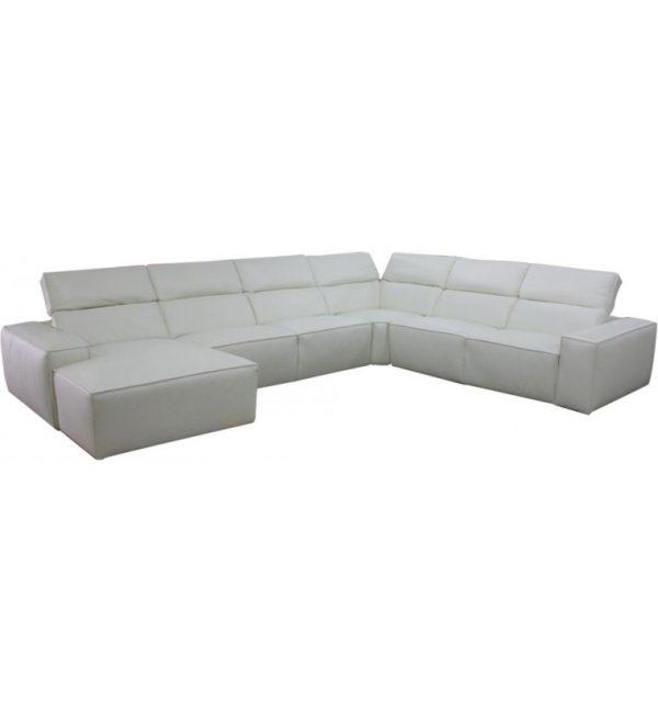 Lanouva Stella BV9600 Corner Lounge Suite