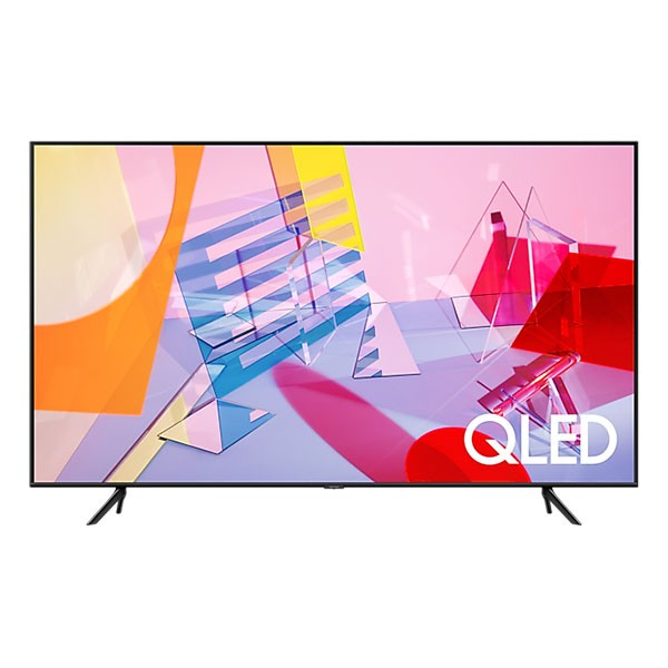 Samsung QA55Q60T 55 Inch QLED Smart TV