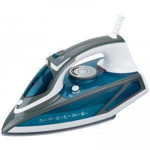 Ironing & Steaming