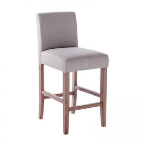 Leisure Tom Kitchen Stool