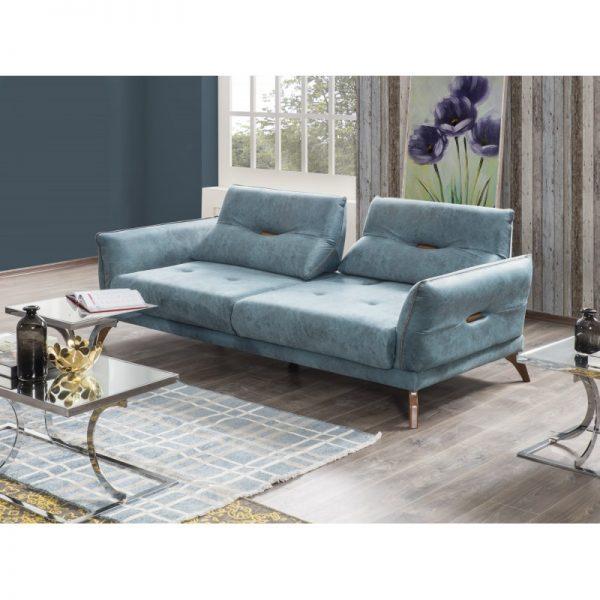 Amazon Monaco Sofa
