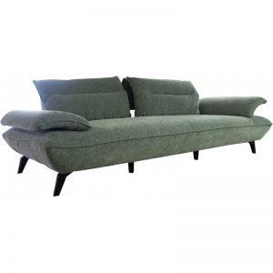 Amazon Malibu Sofa