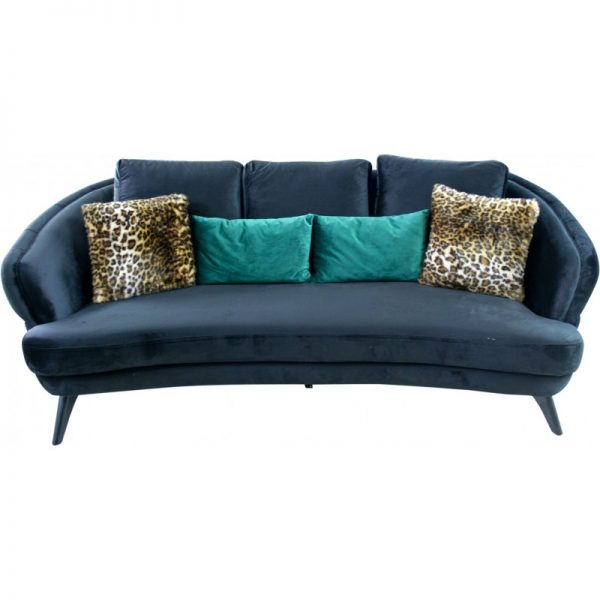 Amazon Monte Carlo Sofa