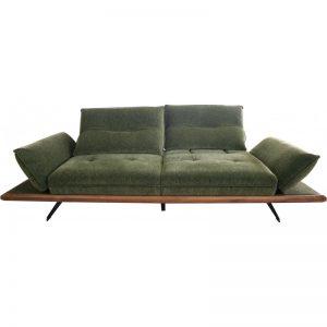 Amazon Infinity Sofa