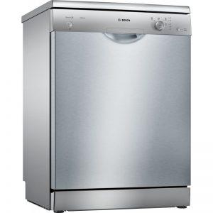 Bosch SMS24AI00Z 12-Place Dishwasher Inox