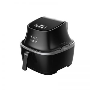 Russell Hobbs RHXL3000 PuriFry Max Air Fryer