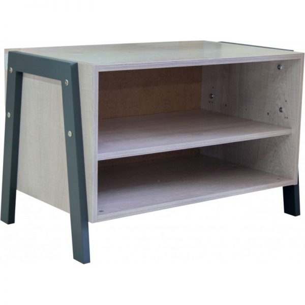 Etvaal Stack Cabinet