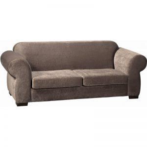 Tango Sleeper Couch
