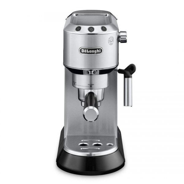 Delonghi EC-685 Dedica Pump Espresso Machine