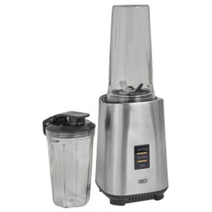 Defy PB 7680 SS Power Blender, Luckys, Discount Centre, Savings, Defy, Power Blender