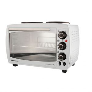 Mellerware Horizon 18 Mini Oven
