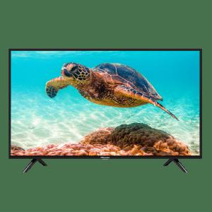 Hisense 40B5200 40 Inch FHD TV