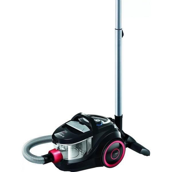 Bosch BGS2UPWER1 ProPower Vacuum Cleaner