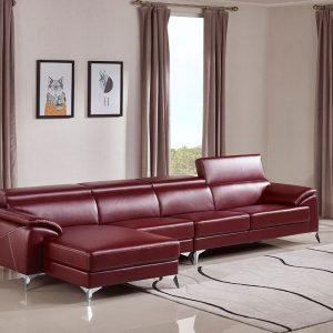 Trafalgar Corner Lounge Suite