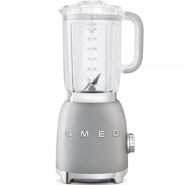 Smeg BLF01 Retro 50's Blender