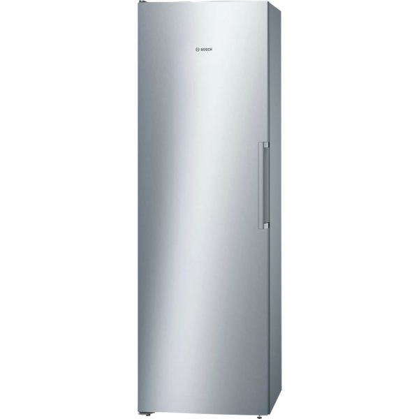Bosch KSV36VL30Z 346L Upright Fridge