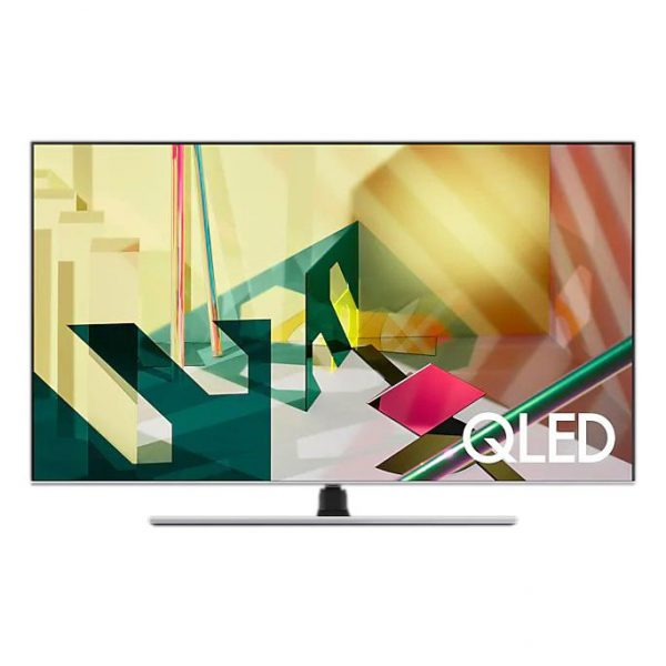Samsung QA55Q70T 55 Inch QLED Smart TV