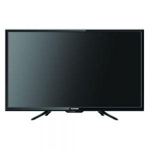 Telefunken TLEDD-40FHD 40 Inch FHD TV