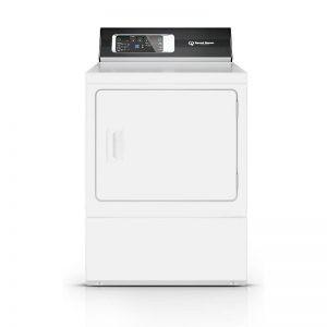 Speed Queen ADEE8RWS 10.5kg Tumble Dryer