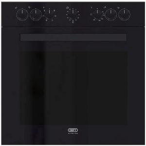 Defy DCB 822 Oven & Hob Combo