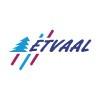 Etvaal