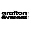 Grafton Everest