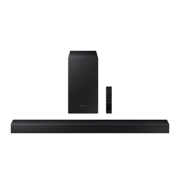 Samsung HW-T450/BF 2.1ch Soundbar