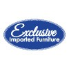 Exlusive Imports