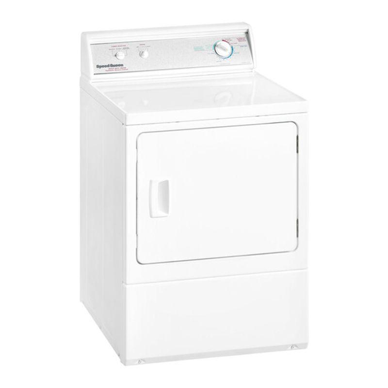 Speed Queen LDE3TRG 8.2kg Tumble Dryer