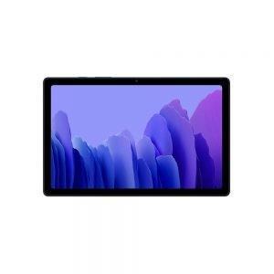 Samsung SM-T500 Galaxy Tab A7