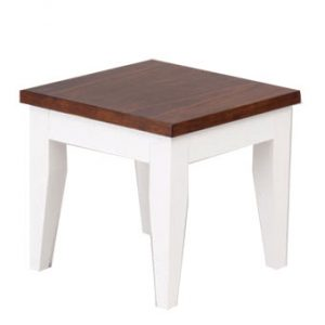 Etvaal B006 Bastille Side Table