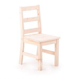 Etvaal D48 Boston Chair