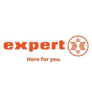 Expert Deals