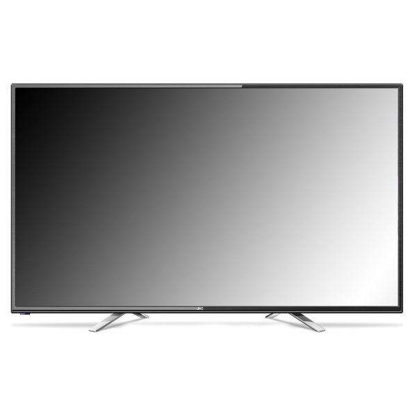 "JVC LN-32N355 32"" LED TV"
