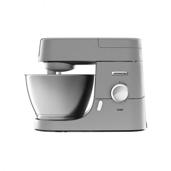 Kenwood KVC3100S 4.6L Capricorn Chef Stand Mixer