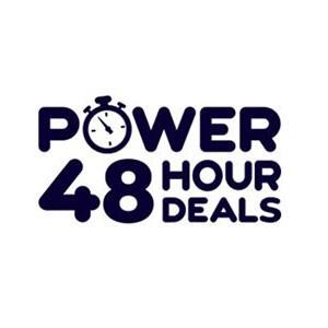 48 Hour Deals