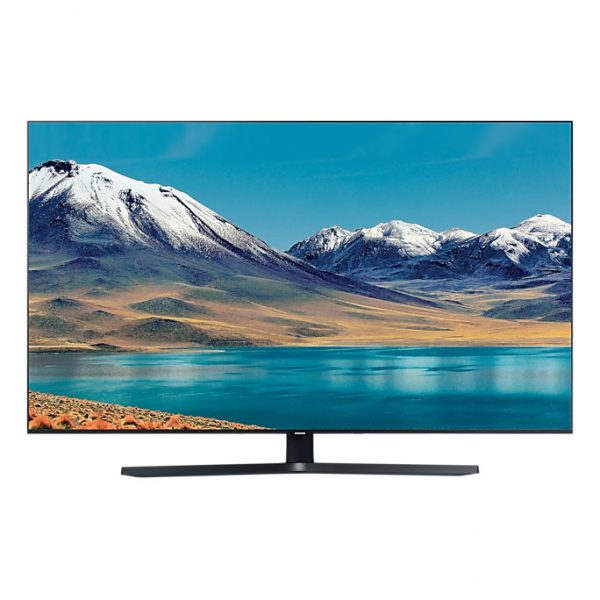 Samsung TU8500 Crystal UHD Smart TV