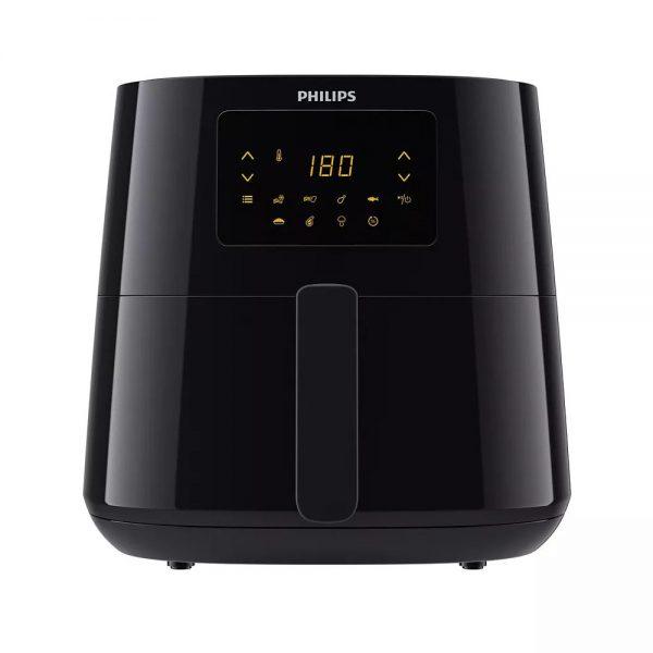 Philips HD9270/91 Essential XL Airfryer