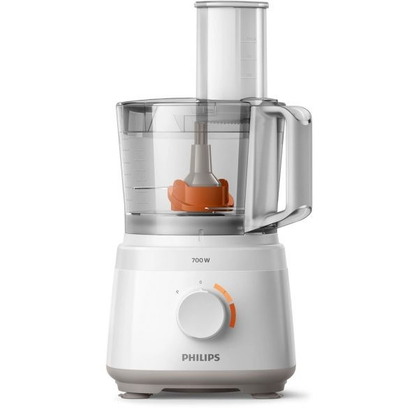 Philips HR7310/00 Daily Collection Food Processor