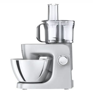 Kenwood KHH326 MultiOne Kitchen Machine