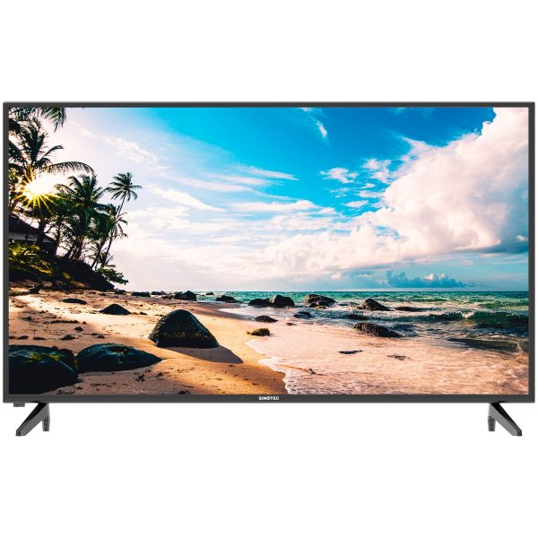 Sinotec STL-42E10AM 42 Inch FHD Android TV