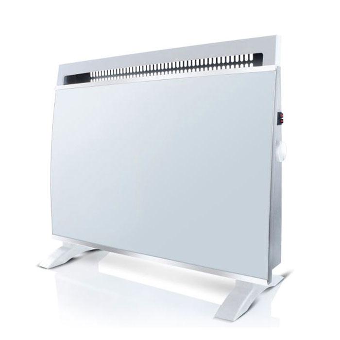 Taurus 947890 Panel De Vidrio Heater