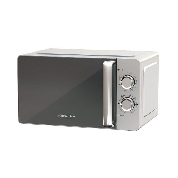 Tevo Bennett Read KMW110 20L Solo Microwave